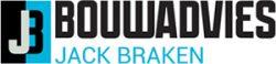 logo Bouwadvies Jack Braken